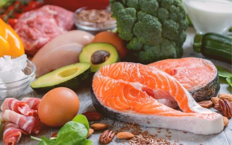 The Skinny On The Ketogenic Diet Endeavour College