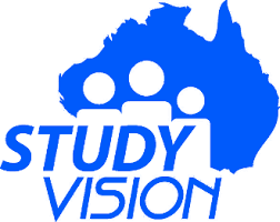 studyvision.png